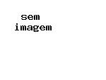 Varanda / Home Office